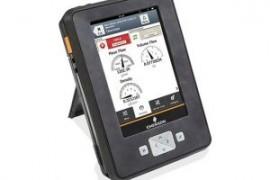 艾默生Rosemount罗斯蒙特AMS Trex设备通讯器,罗斯蒙特手操器TREXCFPKLWS1