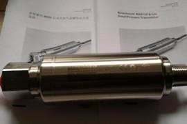 4600A绝压变送器Rosemount罗斯蒙特