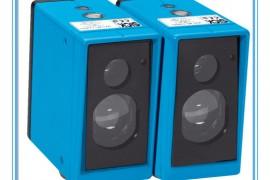 施克SICK/西克WL45-R260,WS/WE45-P260,WT45-R260全系列