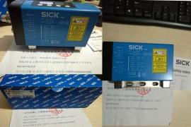 SICK西克DME5000-312远程距离传感器DME5000系列施克SICk