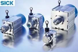 SICK西克拉线编码器全系列BTF08-K1EM02PP,BTF13-A1AM3020,BTF19-E1BM5099,PRF13-E1AM1020
