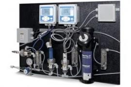艾默生罗斯蒙特Rosemount液体分析仪和变送器全系列,罗斯蒙特分析仪变送器