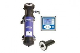 Rosemount Analytical罗斯蒙特分析仪T1056型ClarityII™浊度计