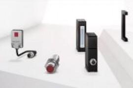 巴鲁夫balluff耐高压电感式传感器全系列BES 516-200-S2/1.025″-S5