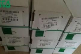 ASCO电磁阀WSNF8327B112