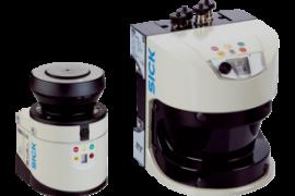 LMS111-10190,LMS511-20190西克流量传感器SICK