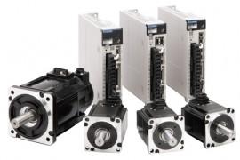安川Yaskawa伺服电机SGM7A型,Σ-7系列伺服驱动器