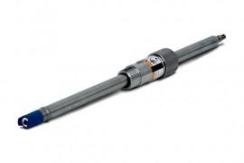 罗斯蒙特3400HTVP传感器,罗斯蒙特3400HT传感器,3400HT-10-21-30-62,罗斯蒙特分析仪