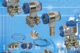 富士压力变送器,富士温度变送器,富士变送器全系列